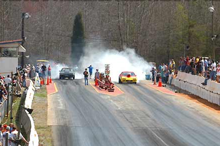 http://shadysidedragway.net/Includes/1.png
