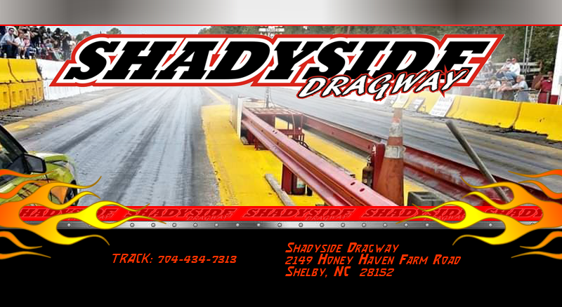 http://shadysidedragway.net/Includes/banner.png