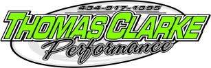 http://shadysidedragway.net/Includes/thomasclarkeperformance.png