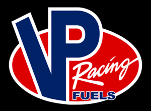 http://shadysidedragway.net/Includes/vpracingfuels.png