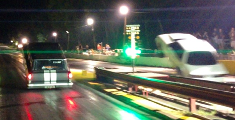 http://shadysidedragway.net/Pictures/2.png