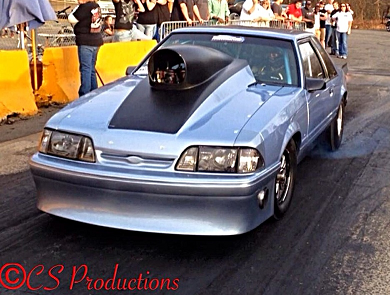http://shadysidedragway.net/Pictures/3.png