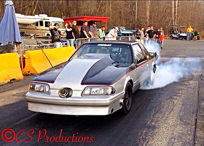 http://shadysidedragway.net/Pictures/4.png