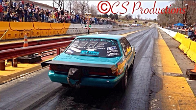 http://shadysidedragway.net/Pictures/5.png